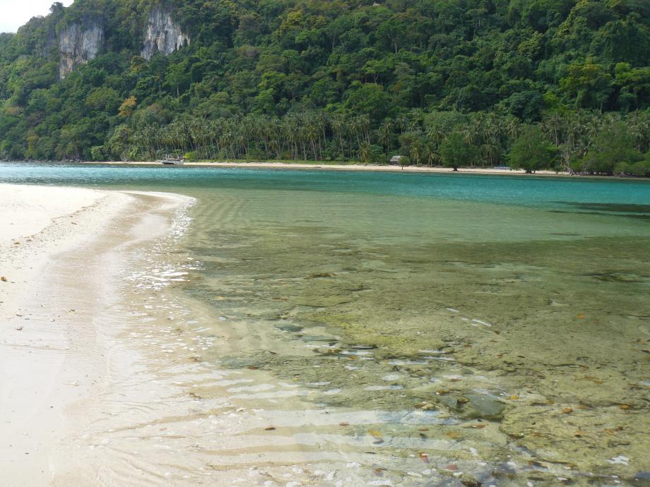 282-trip philippines 2012 693.JPG