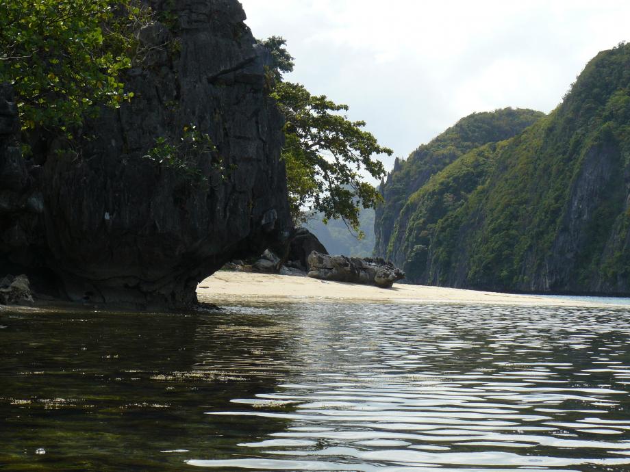287-trip philippines 2012 698.JPG