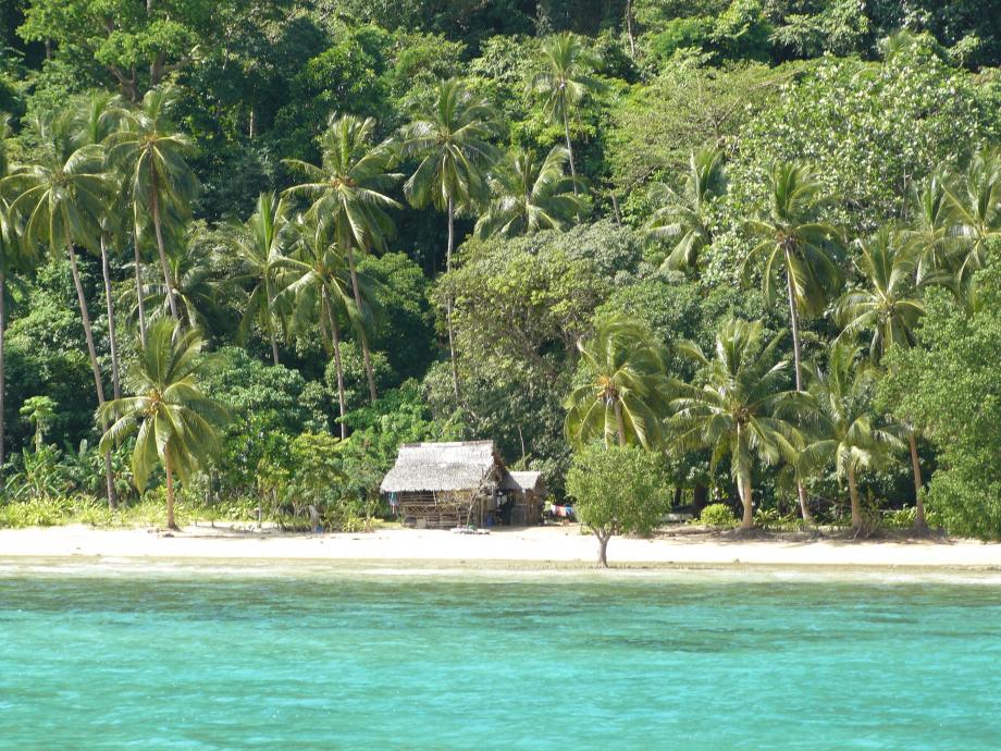 251-trip philippines 2012 660.JPG