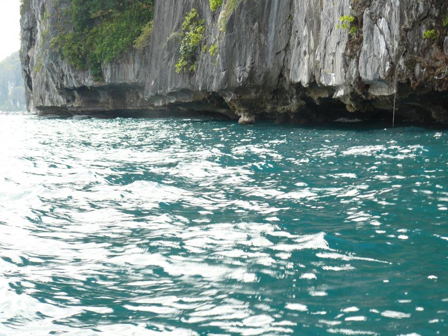 263-trip philippines 2012 672.JPG