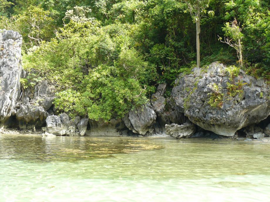 283-trip philippines 2012 694.JPG