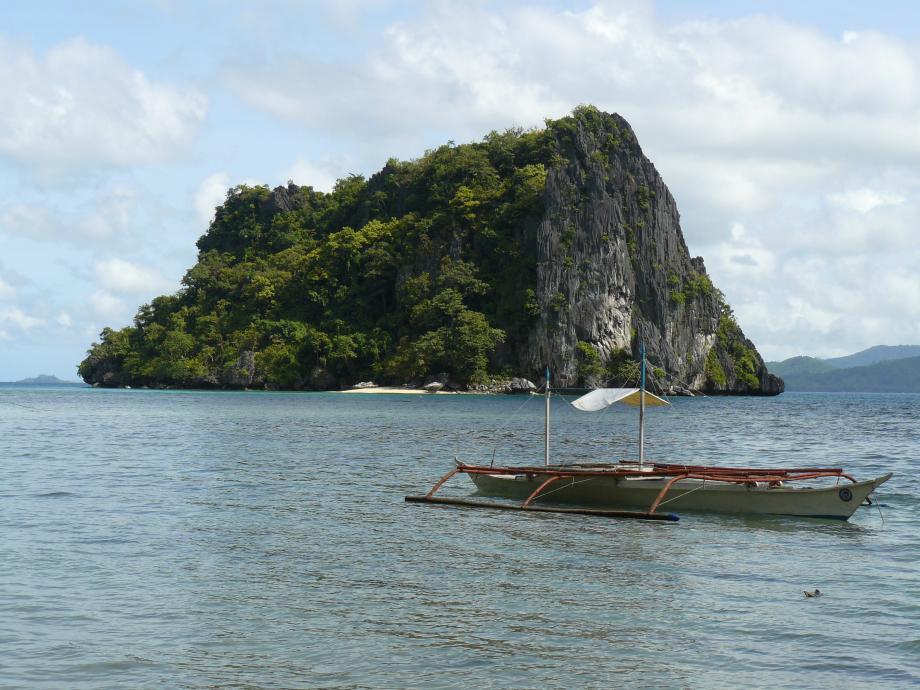 243-trip philippines 2012 652.JPG