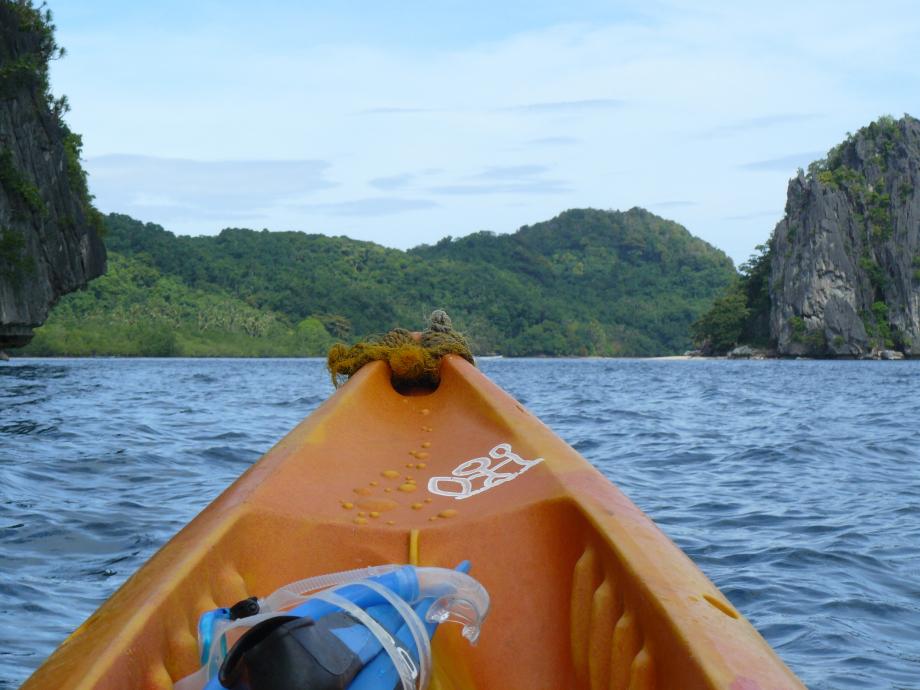 278-trip philippines 2012 689.JPG