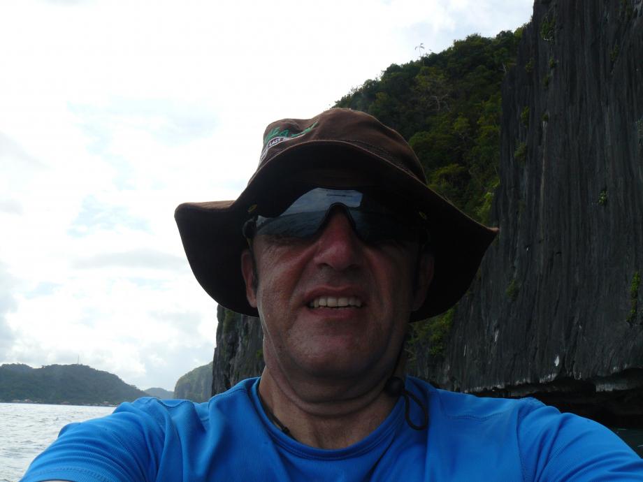 279-trip philippines 2012 690.JPG