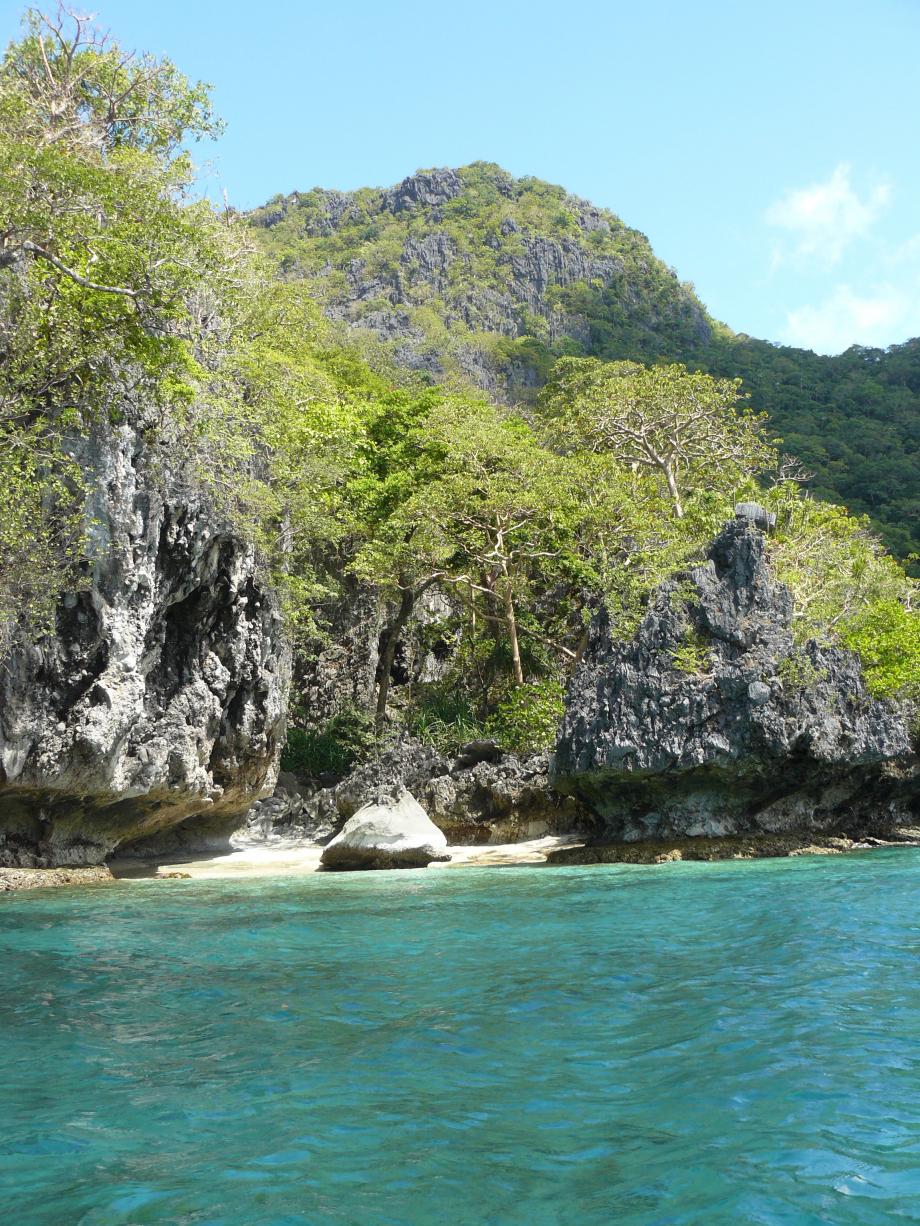394-trip philippines 2012 902.JPG