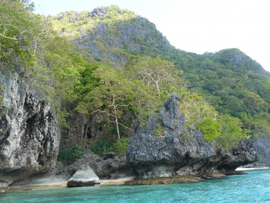 396-trip philippines 2012 904.JPG