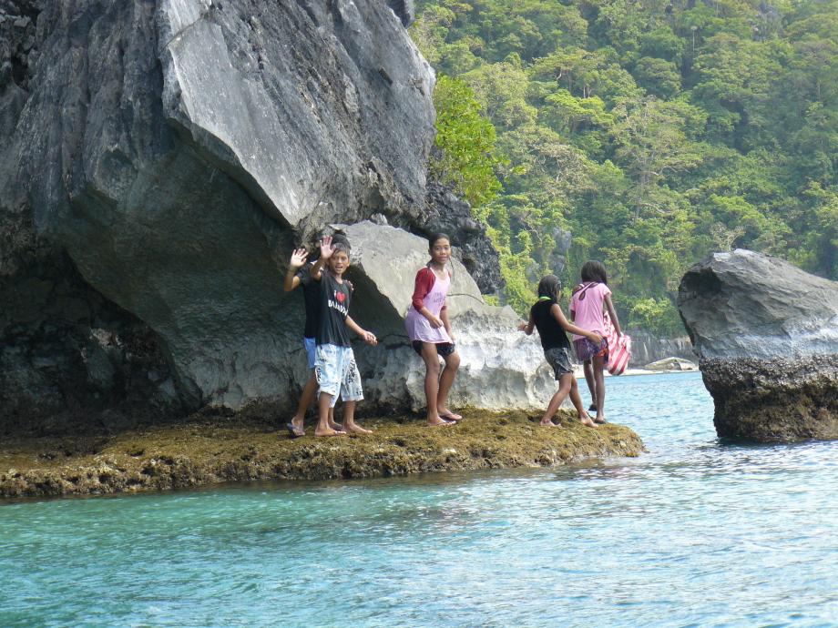 390-trip philippines 2012 897.JPG