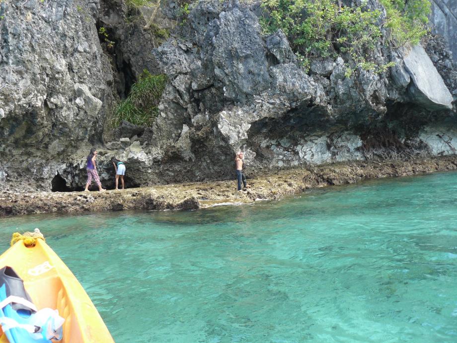 388-trip philippines 2012 895.JPG