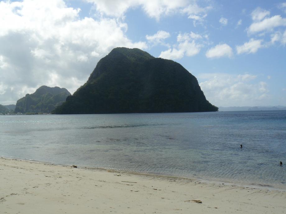 359-trip philippines 2012 865.JPG