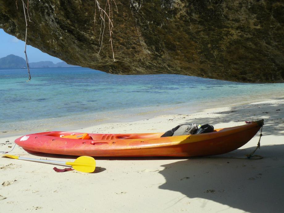 344-trip philippines 2012 850.JPG