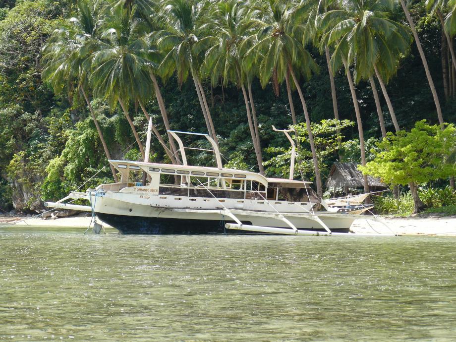 307-trip philippines 2012 718.JPG