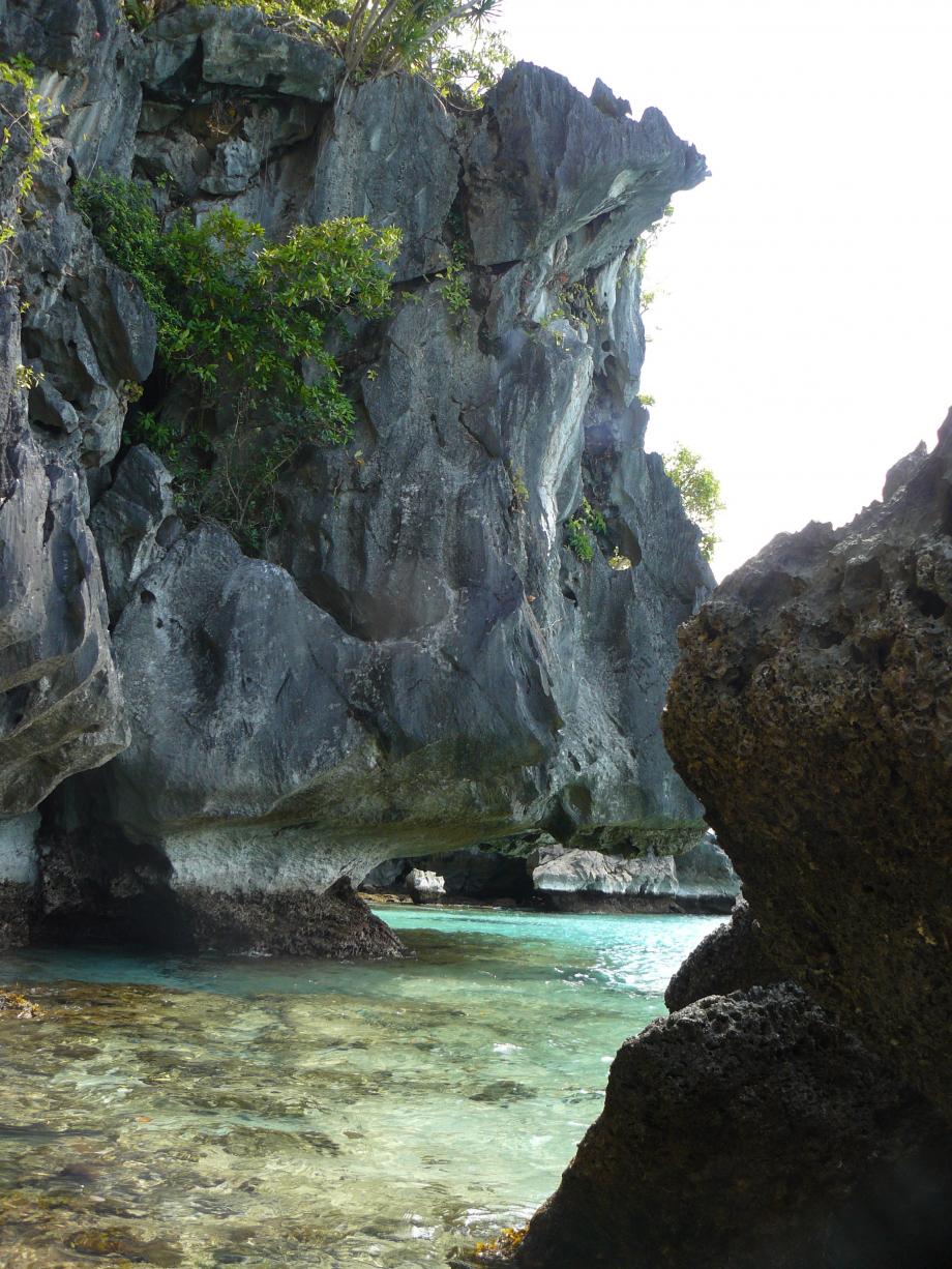 379-trip philippines 2012 886.JPG