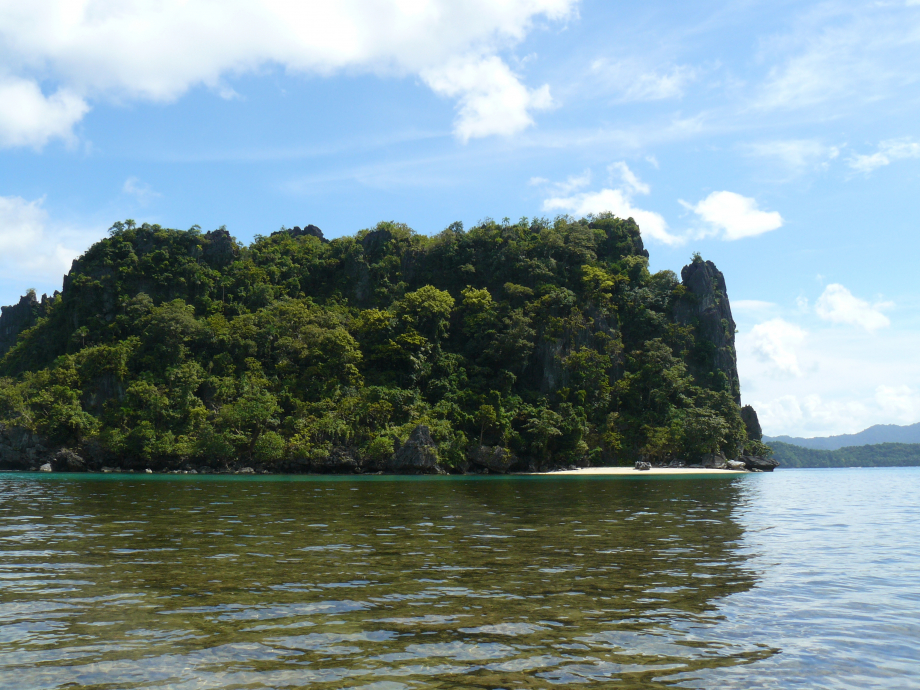 304-trip philippines 2012 715.JPG