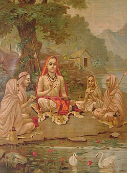 260px-Raja_Ravi_Varma_-_Sankaracharya.jpg