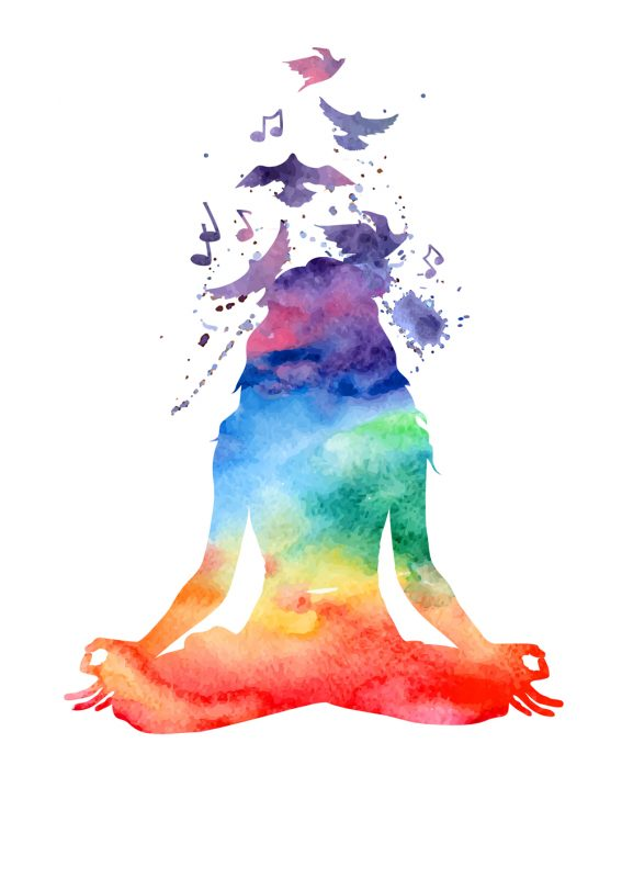 watercolor-yoga02-567x800.jpg