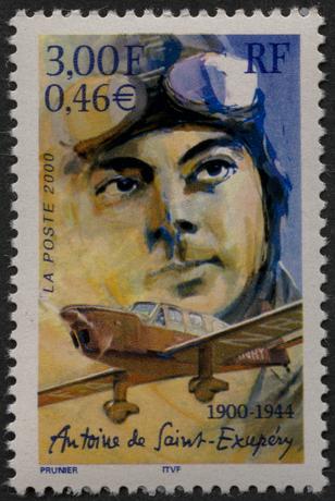 antoine-de-saint-exupery-1900-1944-3337.jpg