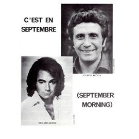Cest+en+septembre+Gilbert+Bécaud0.jpg