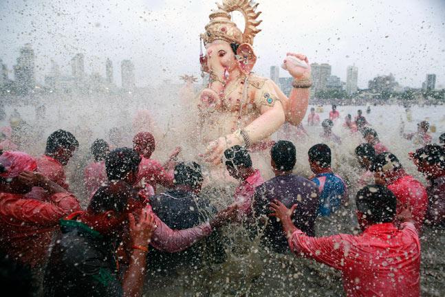 Ganesh-Chaturthi.jpg