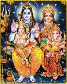 8c6dc10bd313eeeae2b28616f5186de3--lord-shiva-ganesh.jpg