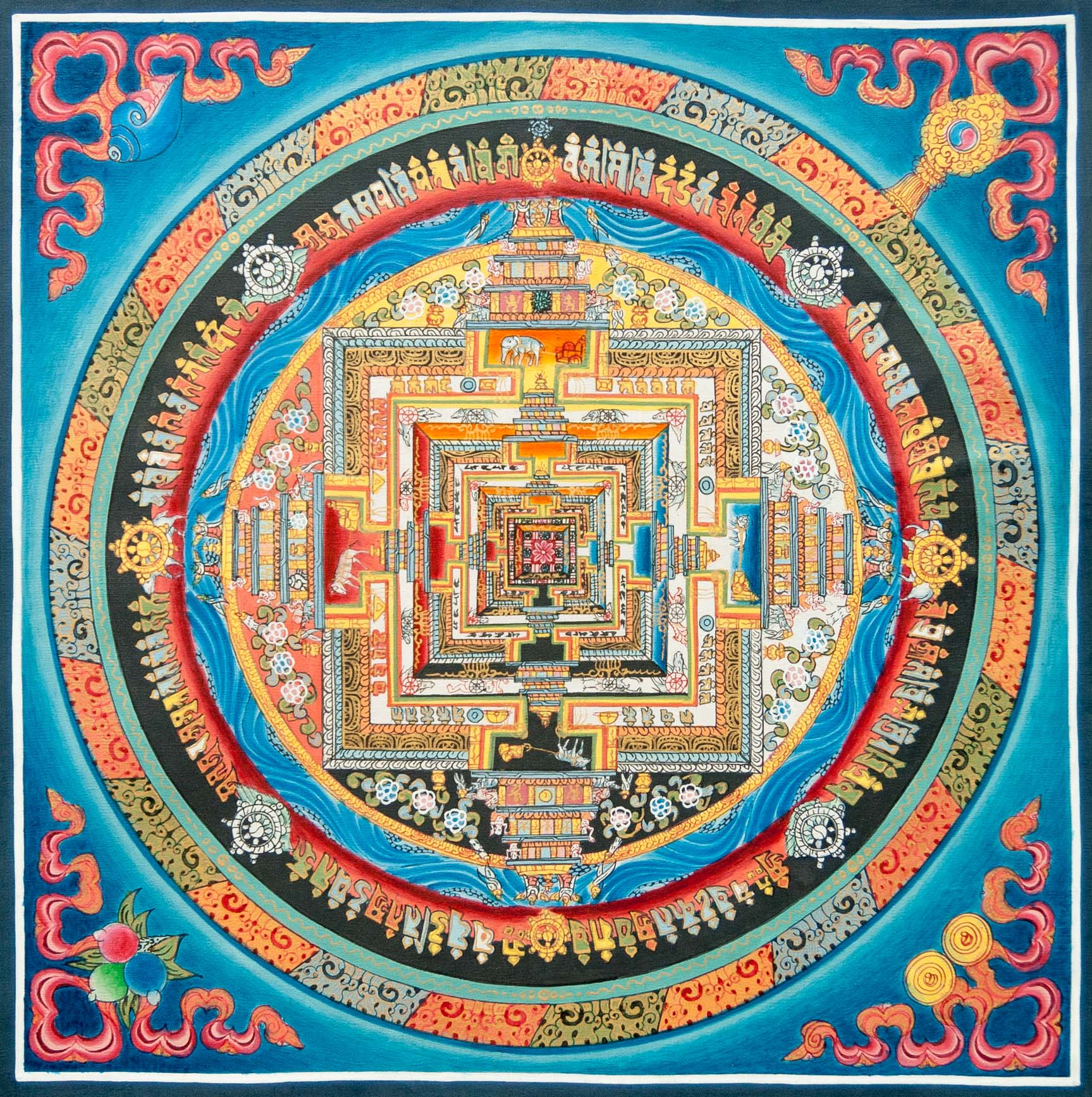 Auspicious-Symbols-Kalachakra.jpg