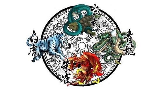 symboles-chinois.jpg