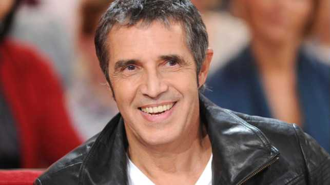 bon-anniversaire-julien-clerc-video.jpg