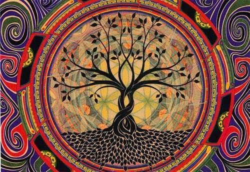arbre mandala.jpg