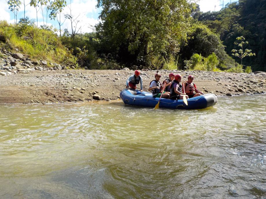 rafting-dic-8-2018-1_44428760920_o.jpg