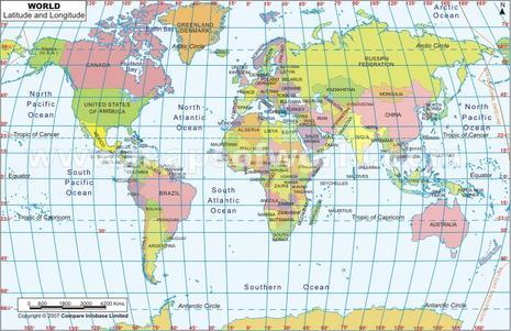 grands-conflits-setendent-mer-noire-locean-in-L-1.jpeg