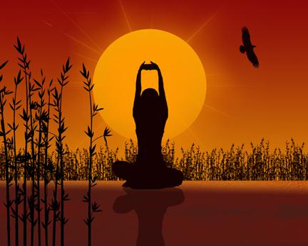 Yoga-couche-de-soleil.jpg