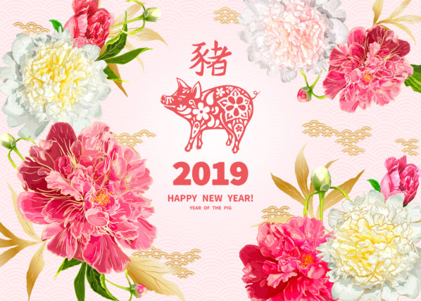 nouvel_an_chinois_2019_année_cochon_Fotolia_ledelena.jpg
