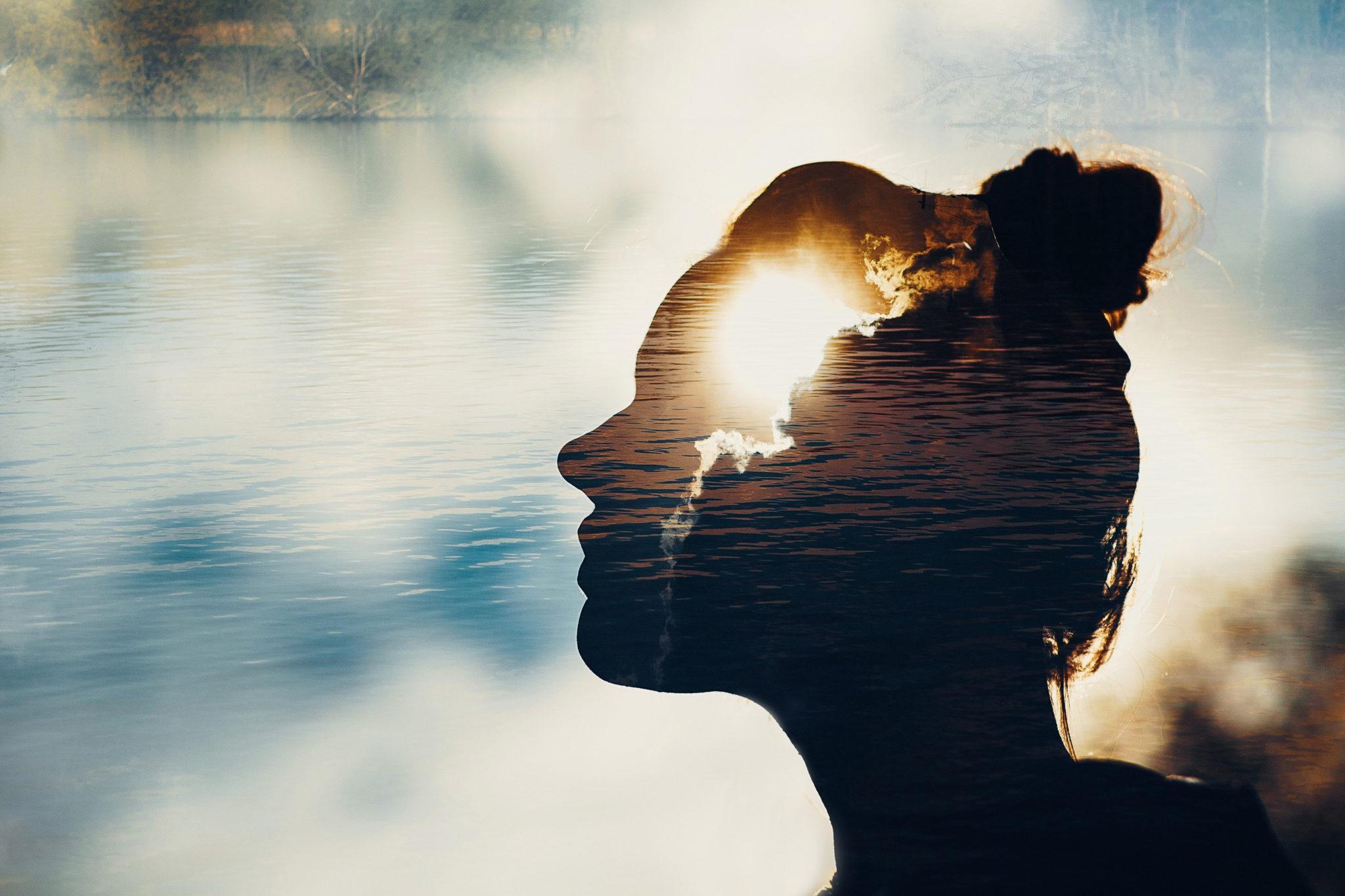Meditation-and-brain-health.jpg