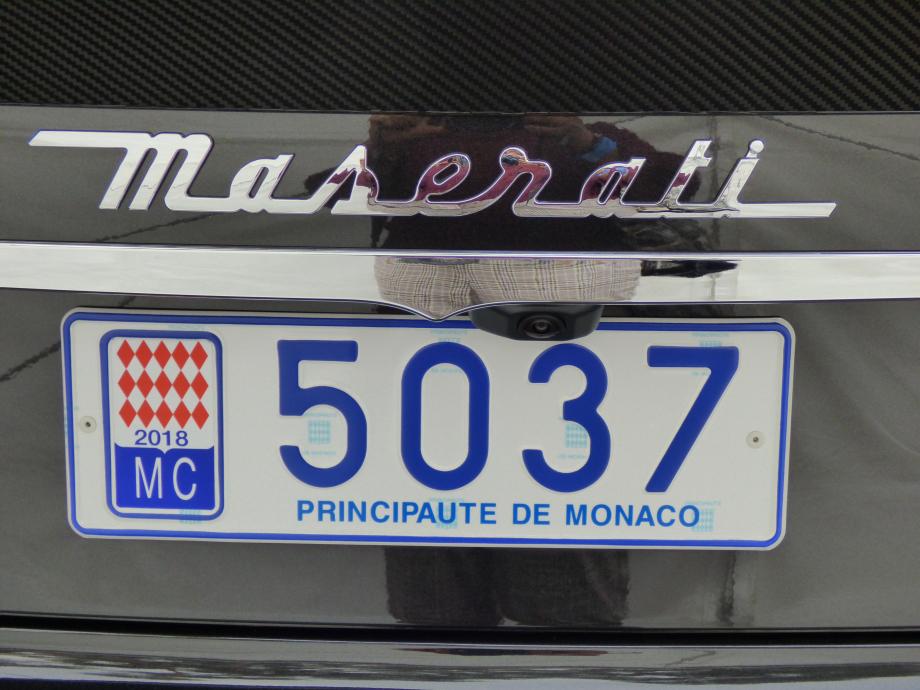 P1280195.JPG