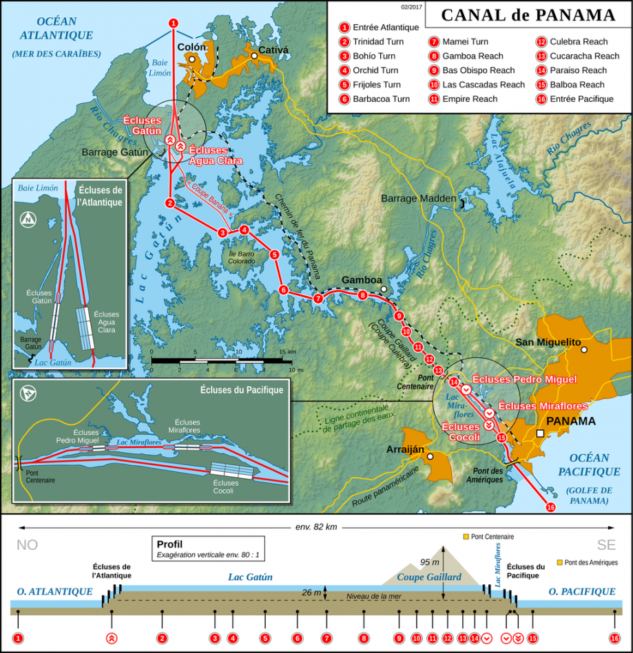 Panama_Canal_Map_FR.png