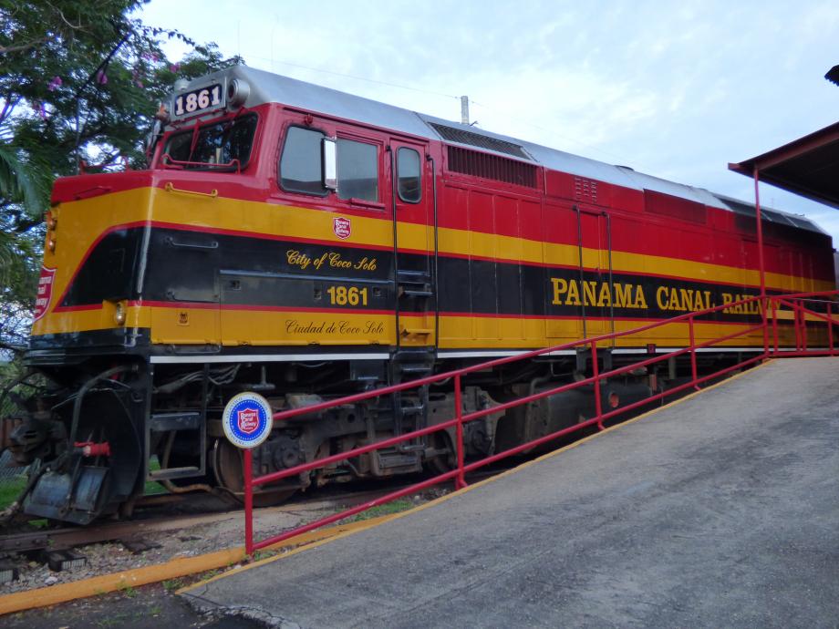 P1210337.JPG