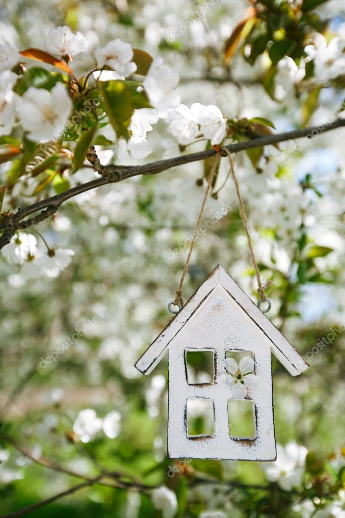 depositphotos_24847961-stock-photo-little-wooden-house-in-spring.jpg