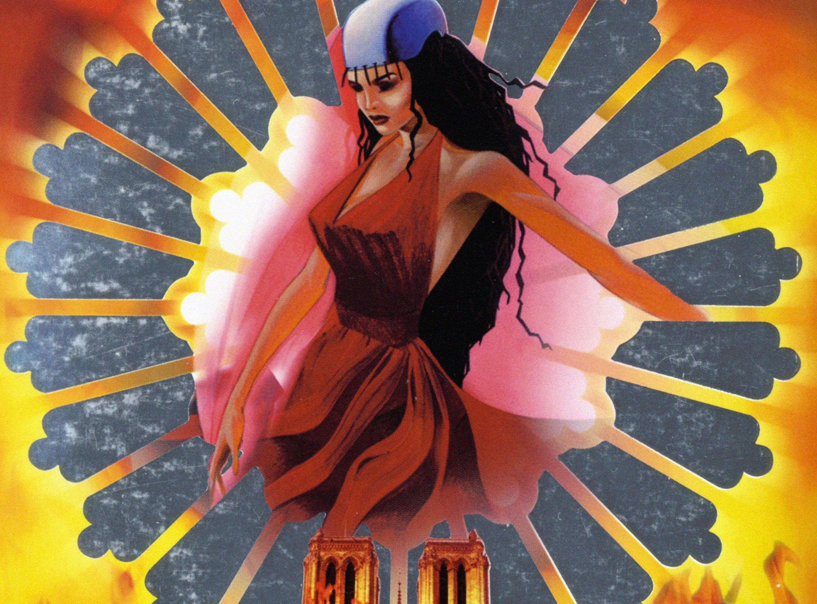 notre-dame-de-paris-decouvrez-qui-sera-la-nouvelle-esmeralda.jpg