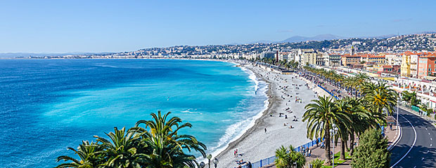 courtier-immobilier-nice-quartier-baie-des-anges.jpg