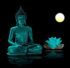 bouddha 1.png