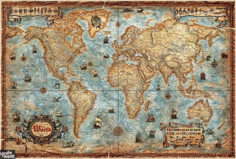 rayworld_company_-_carte_murale_-_le_monde_antique_style_carte_de_pirates_-_plastifi_e_-_en_anglais.jpg