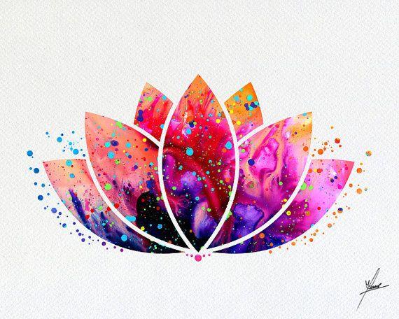 f01035dd913b94610a0c01055871bbda--watercolor-lotus-tattoo-flower-watercolor.jpg