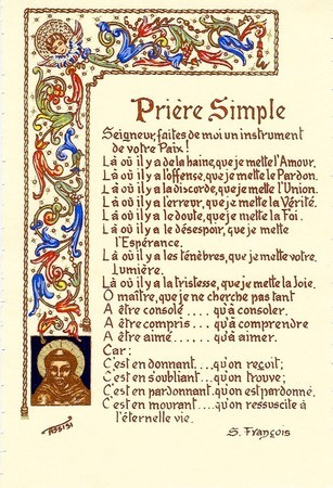 ob_37907a_saint-francois-priere-simple (1).jpg