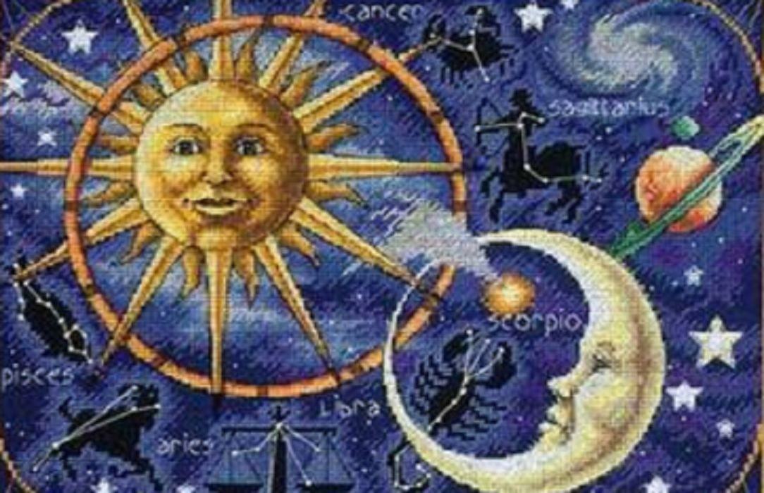 couple-soleil-lune.jpg