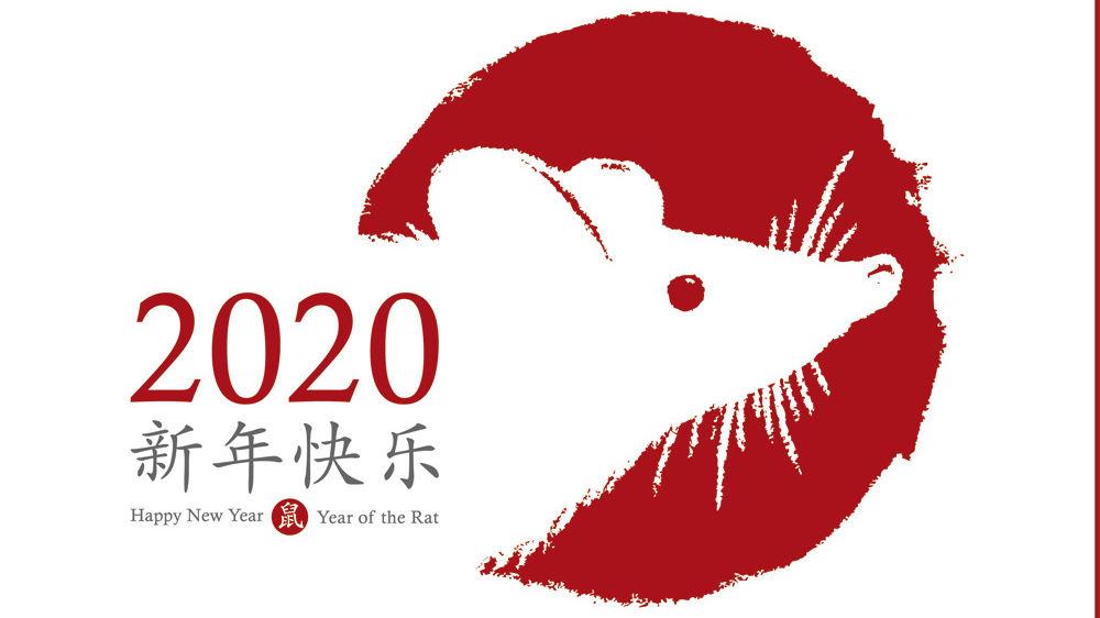 29027898-rat2020-1366x768.jpg