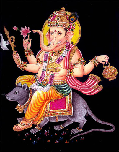 ganesha_riding_his_rat.jpg