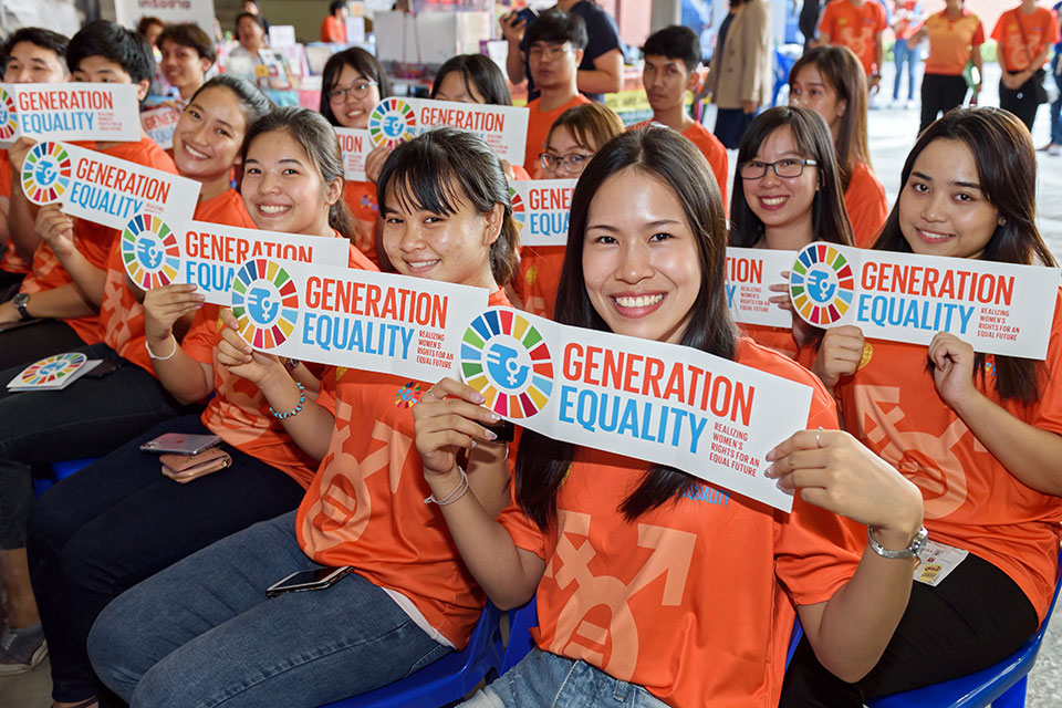 thailand_generationequality_960x640.jpg