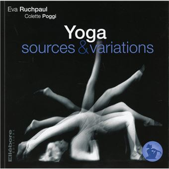 Precis-de-Hatha-Yoga-Sources-et-variations.jpg