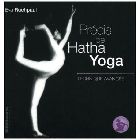 precis-de-hatha-yoga-vol-3-technique-avancee-e-ruchpaul.jpg