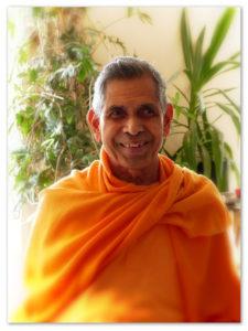 Swami-Veetamohananda_2-768x1024-1-225x300.jpg