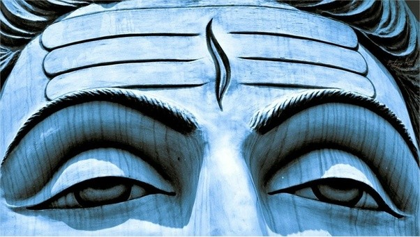 Lord-Shiva.png